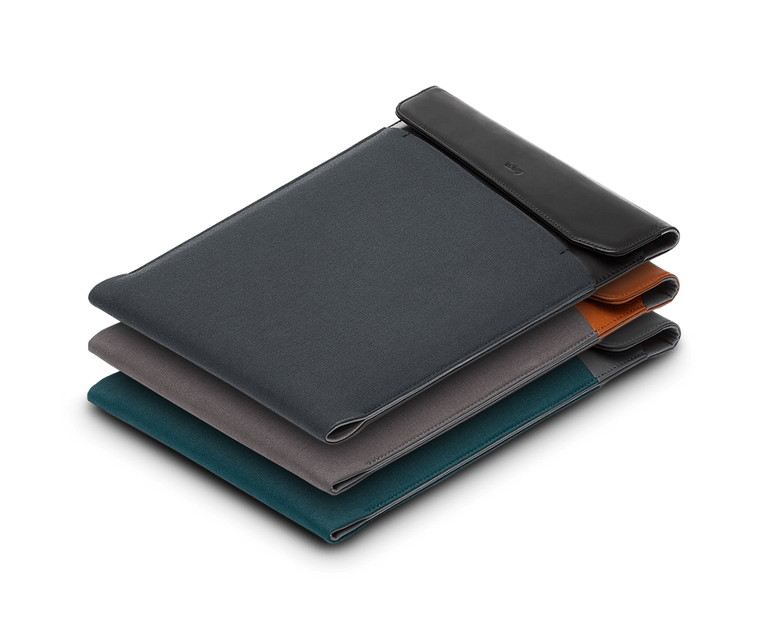 Bellroy 12inch Laptop Sleeve Extra