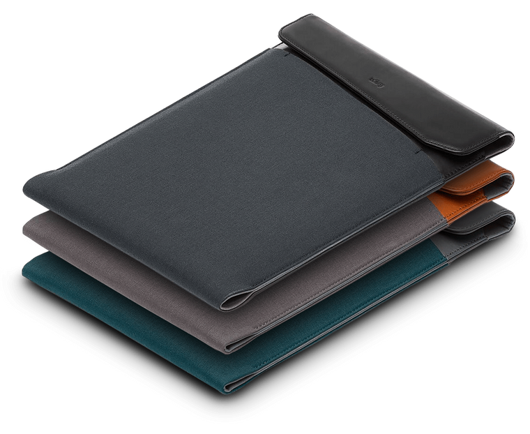 Bellroy 15inch Laptop Sleeve Extra