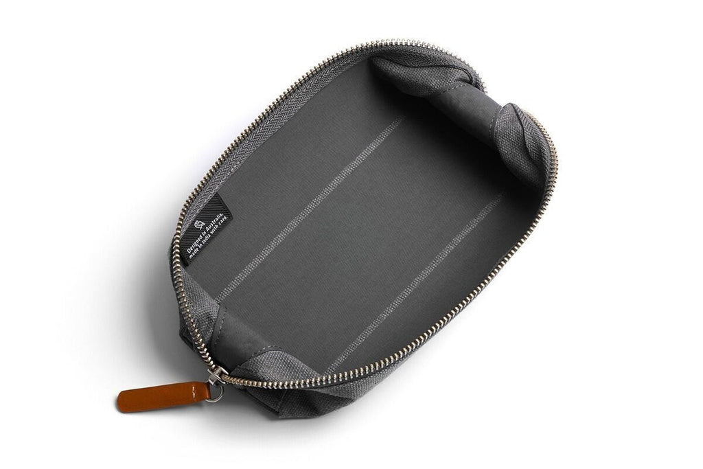 Bellroy Accessories Bellroy Pencil Case