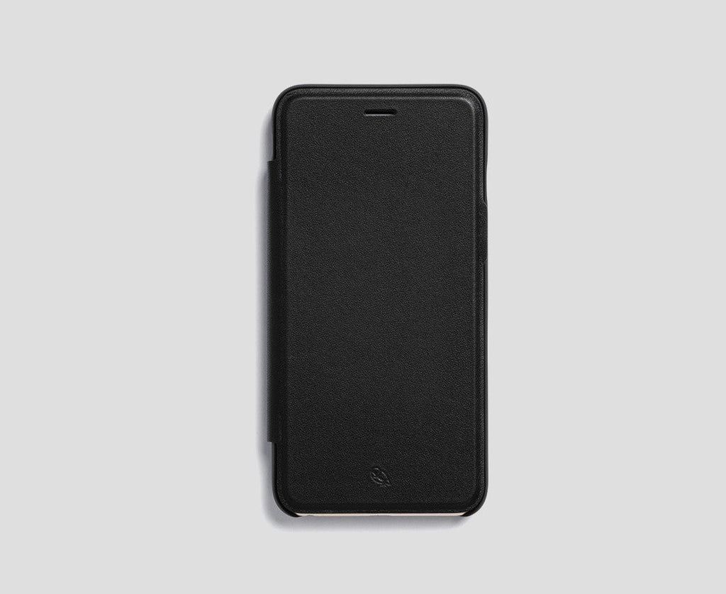 Bellroy Accessories Bellroy Phone Wallet Plus for iPhone 6 Plus / 6S Plus