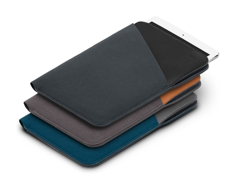 Bellroy Tablet Sleeve Extra 10inch