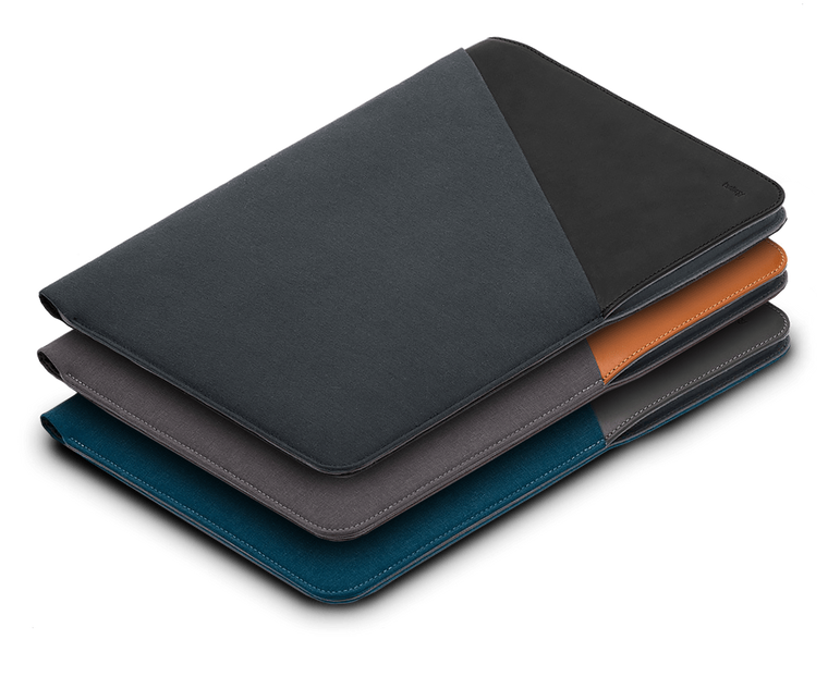 Bellroy Tablet Sleeve Extra 13inch