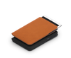 Bellroy Accessories Bellroy Tablet Sleeve Leather 8inch