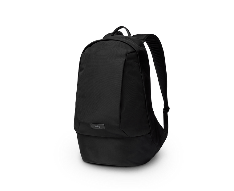 Bellroy Classic Backpack · Second Edition