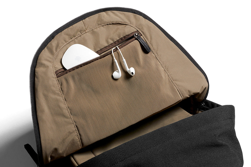 Bellroy Classic Backpack. Bellroy. Compendium Design Store. AfterPay, ZipPay accepted.