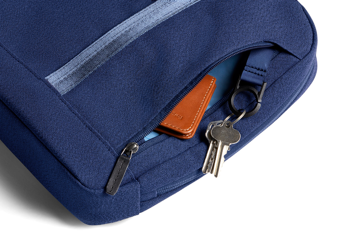Bellroy Classic Brief Bag