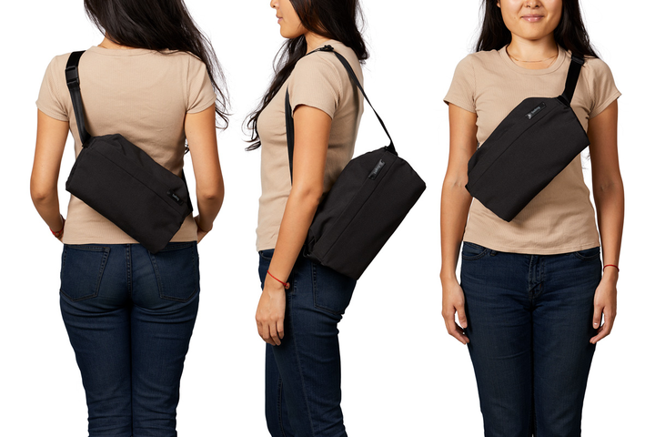 Bellroy Sling Bag