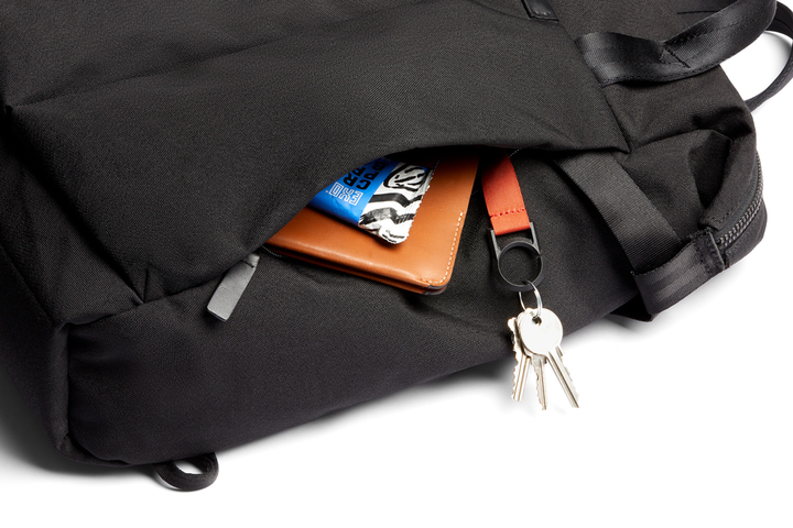 Bellroy Tokyo Totepack. Bellroy. Compendium Design Store, Fremantle. AfterPay, ZipPay accepted.