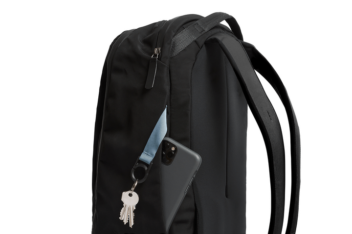 Bellroy Transit Workpack. Compendium Design Store, Fremantle. AfterPay, ZipPay accepted.