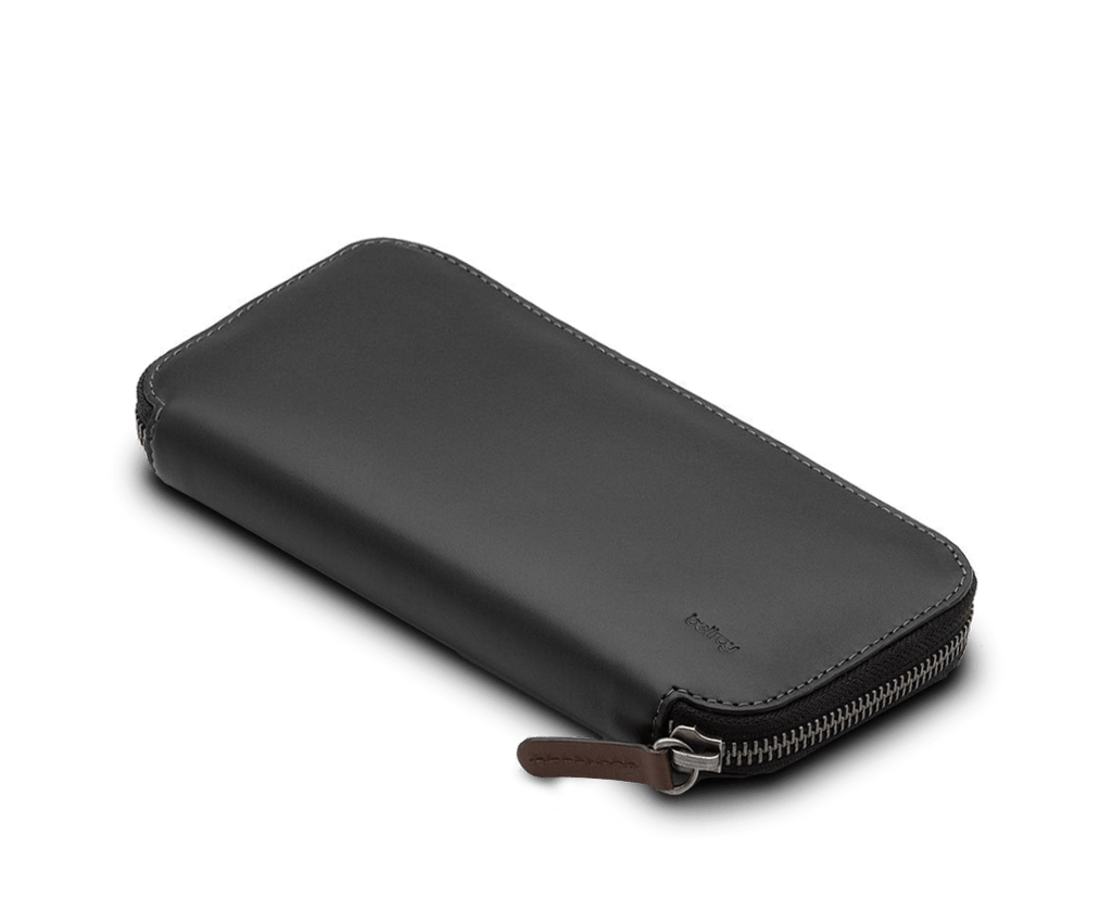 Bellroy Carry Out wallet. Bellroy. Compendium Design Store. AfterPay, ZipPay accepted.