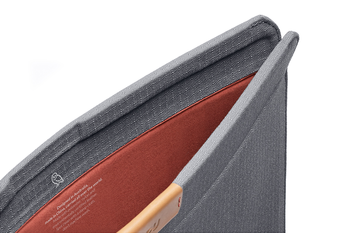 Bellroy Laptop Sleeve 13inch