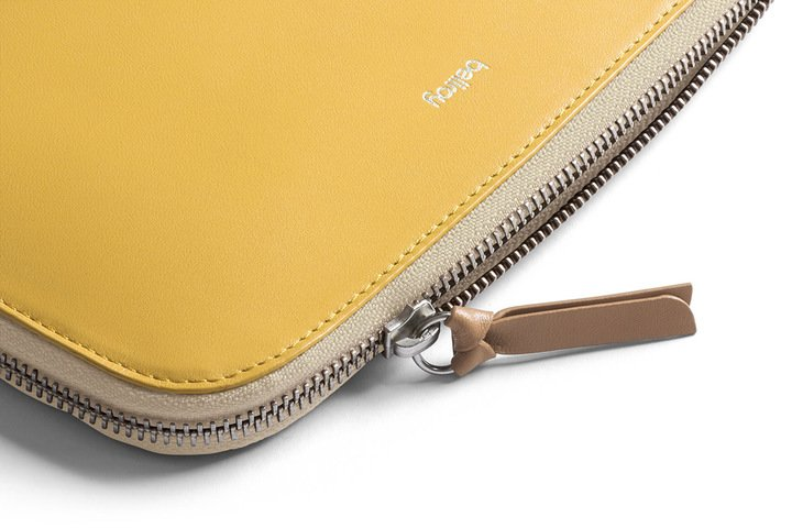 Bellroy Women's Clutch