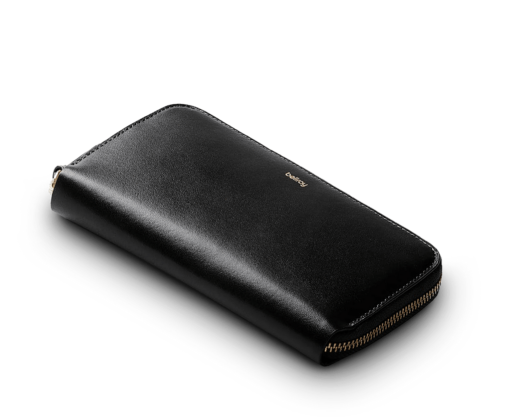 Bellroy Women's Range · Folio Wallet. Bellroy. Compendium Design Store. AfterPay, ZipPay accepted.