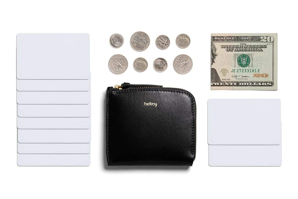 Bellroy Women's Range · Pocket Mini. Bellroy. Compendium Design Store. AfterPay, ZipPay accepted.