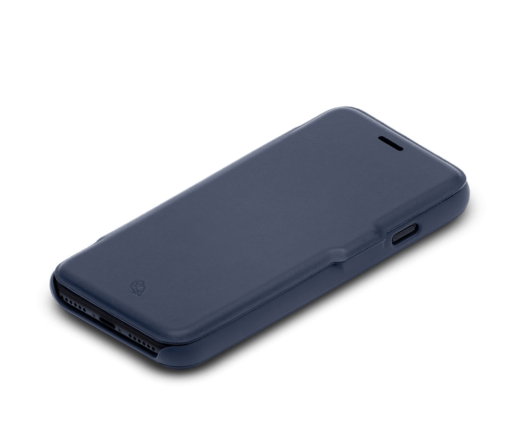 Bellroy Bellroy Phone Wallet for iPhone 7. Compendium Design Store . AfterPay.