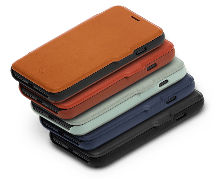 Bellroy Phone Wallet for iPhone 7/8