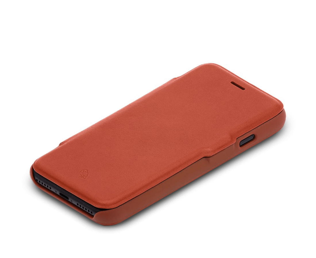 Bellroy Phone Wallet for iPhone 7.Compendium Design Store, Fremantle. AfterPay.