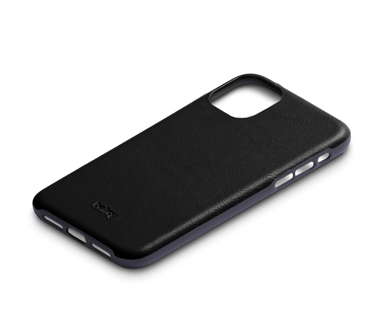 Bellroy iPhone 11 Pro Case