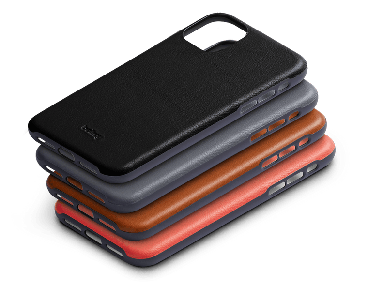 Bellroy iPhone 11 Case