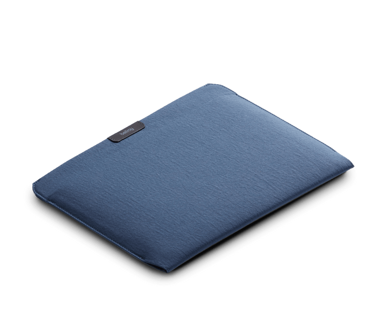 Bellroy Laptop Sleeve 15inch