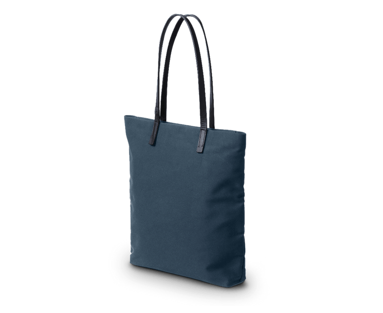 Bellroy Melbourne Tote