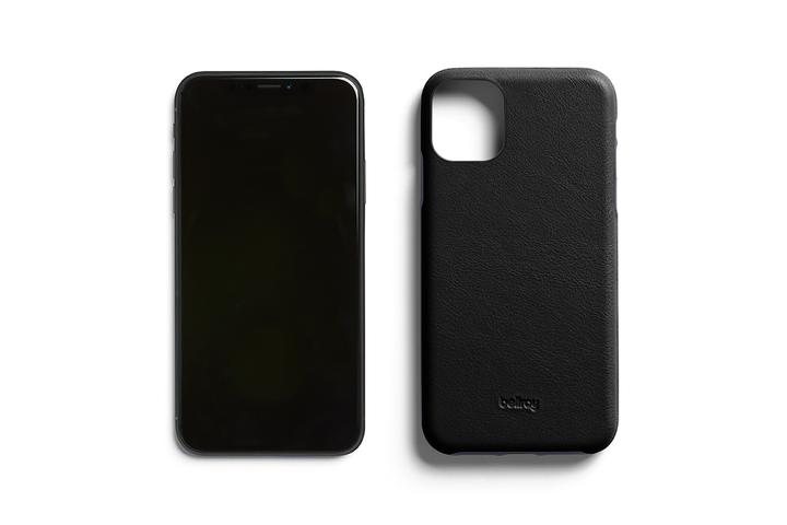 Bellroy iPhone 11 Pro Max Case. Bellroy. Compendium Design Store, Fremantle. AfterPay, ZipPay accepted.