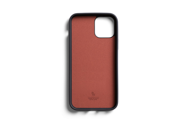 Bellroy iPhone 12 Pro Max Case