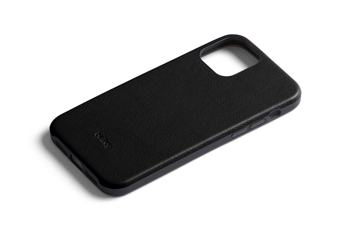Bellroy iPhone 12 Mini Case