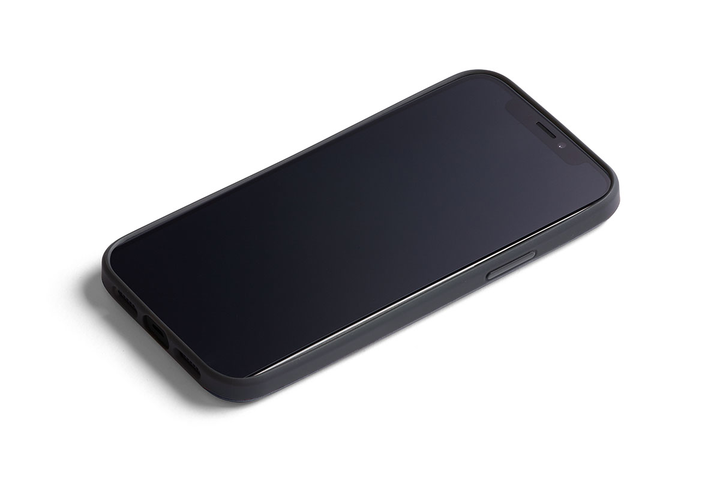 Bellroy iPhone 12 / 12 Pro Case