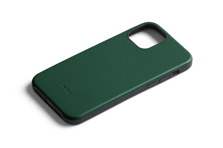 Bellroy iPhone 12 Mini Case. Compendium Design Store, Fremantle. AfterPay, ZipPay accepted.