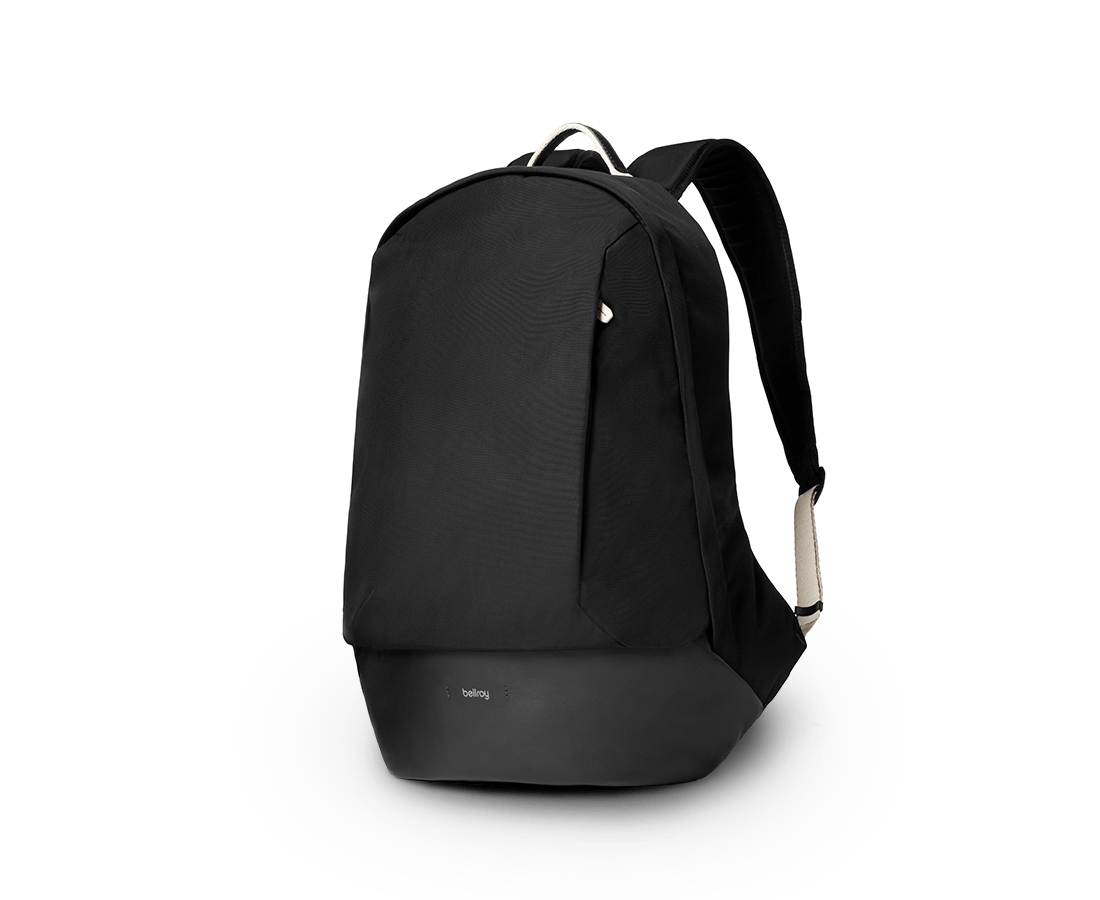 Bellroy Classic Backpack Premium Edition. Bellroy. Compendium Design Store, Fremantle. AfterPay, ZipPay accepted.