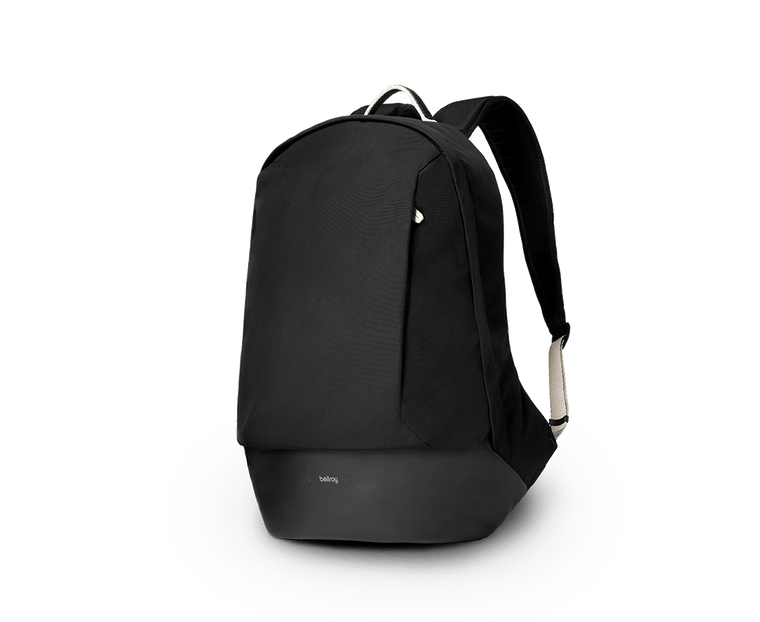 Bellroy Classic Backpack Premium Edition
