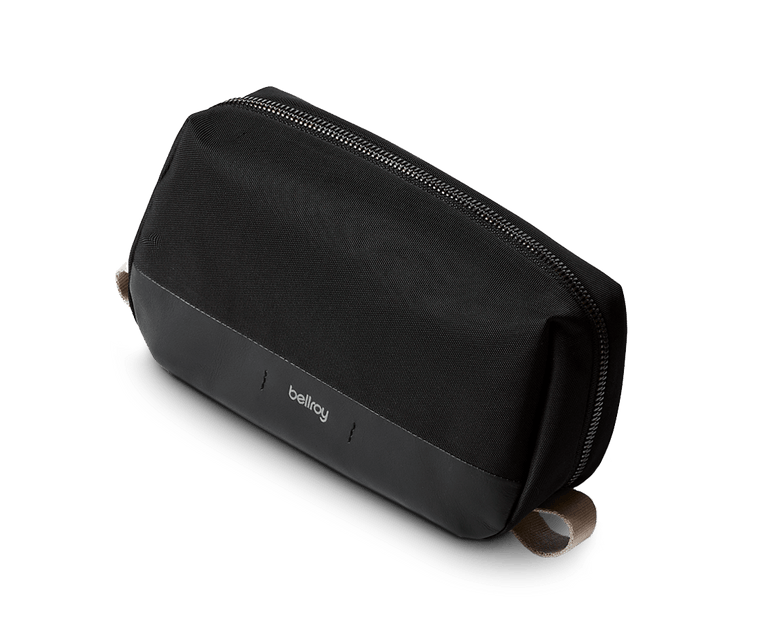 Bellroy Dopp Kit Premium Edition