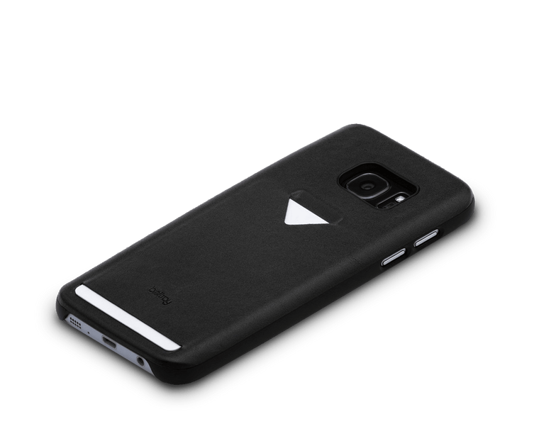 Bellroy 1 Card Samsung Galaxy S7 Case