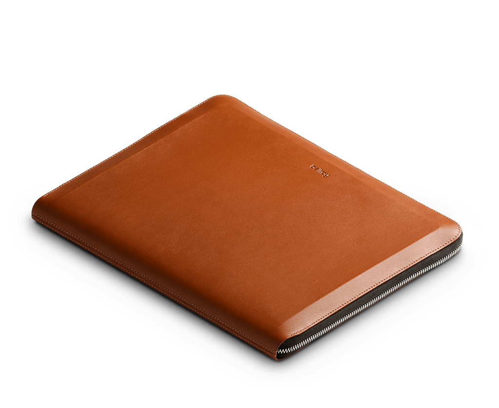 Bellroy Tech Folio 13inch