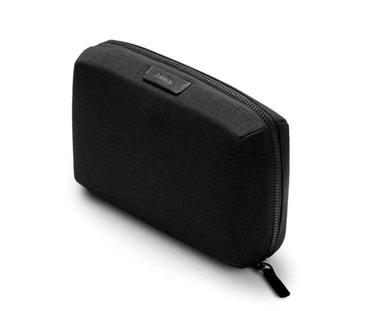 Bellroy Tech Kit