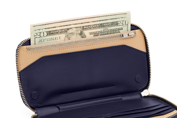 Bellroy Carry Out Wallet