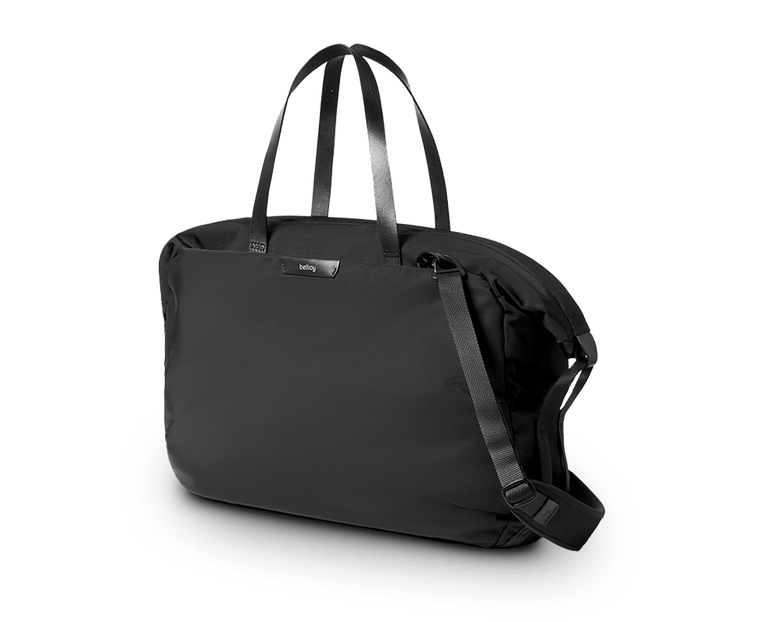 Bellroy Weekender Plus Bag