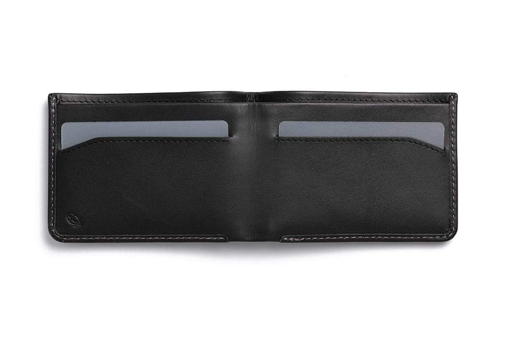 Bellroy Low Down wallet.Compendium Design Store, Fremantle. AfterPay.