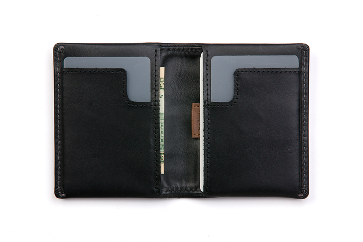 Bellroy Slim Sleeve Wallet. Bellroy. Compendium Design Store, Fremantle. AfterPay, ZipPay accepted.