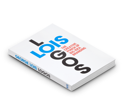BIS Publishers Books Lois Logos