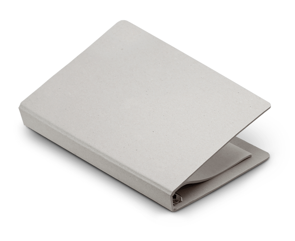 Supply Paper Co · Everyday binder