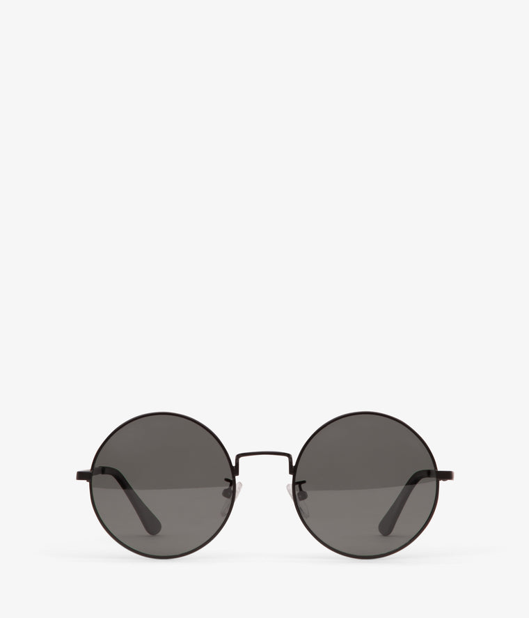 Matt & Nat 'Cole' Unisex Sunglasses