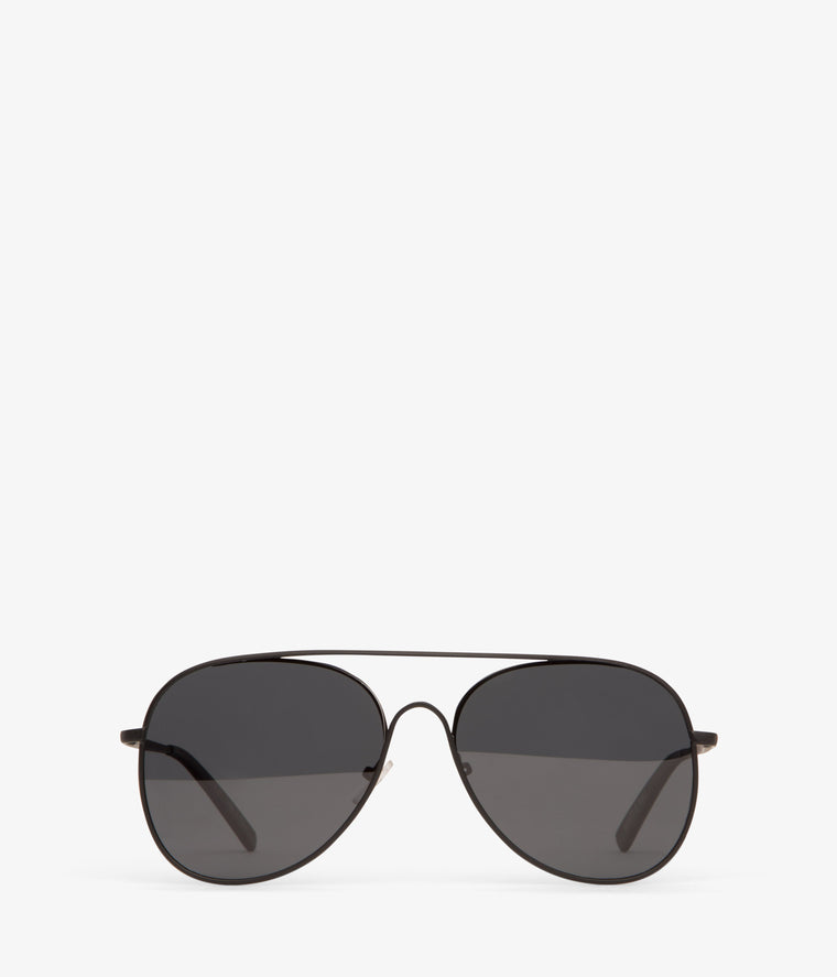 Matt & Nat 'Kai' Unisex Sunglasses