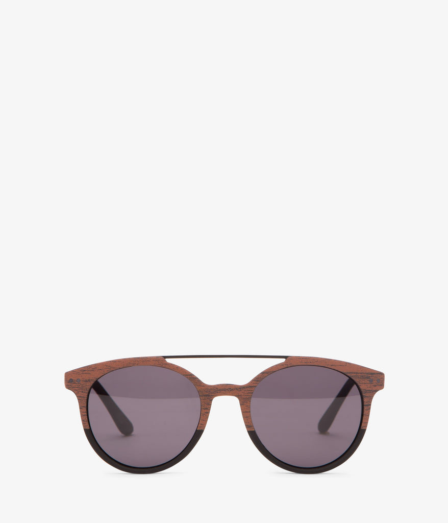 Matt & Nat 'Moss' Unisex Sunglasses