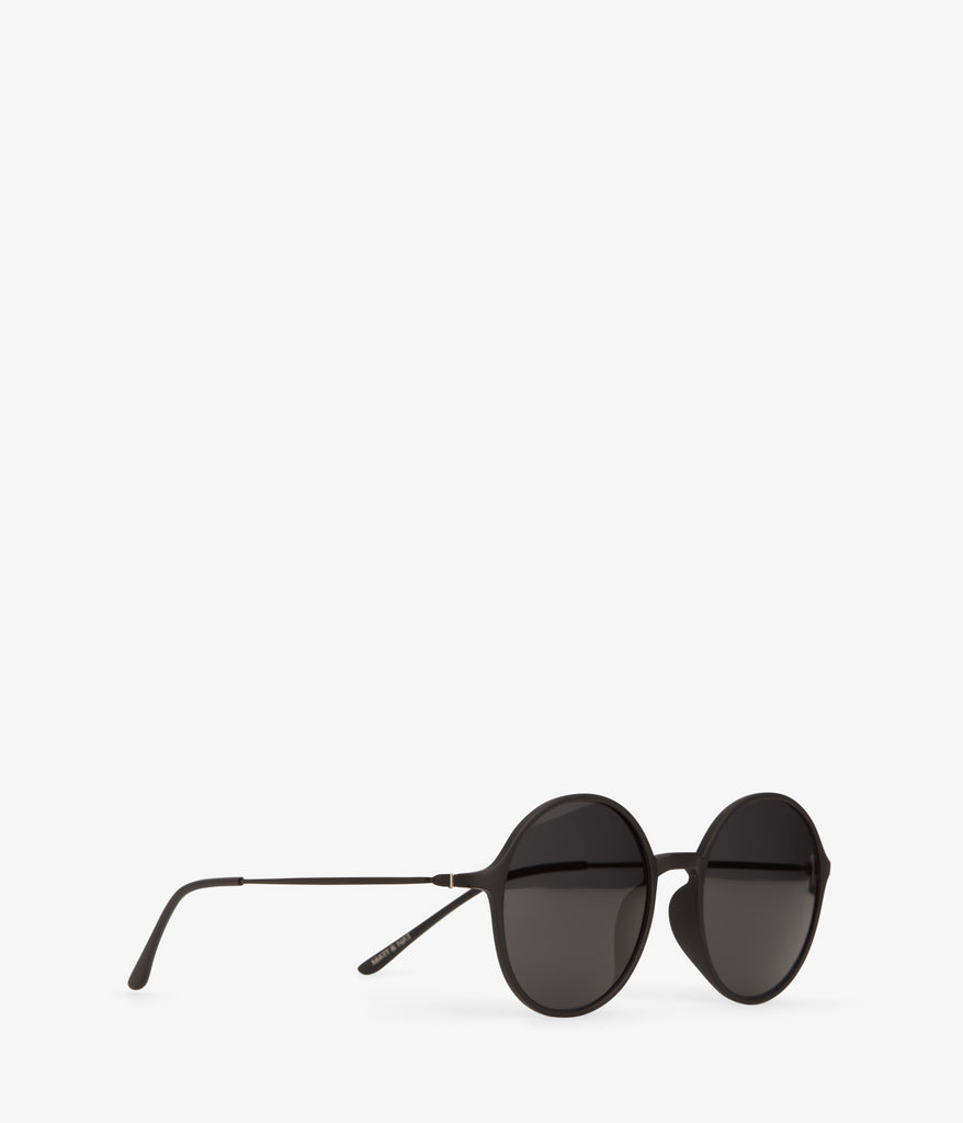 Matt & Nat 'Oriane' Unisex Sunglasses. Compendium Design Store, Fremantle. AfterPay, ZipPay accepted.