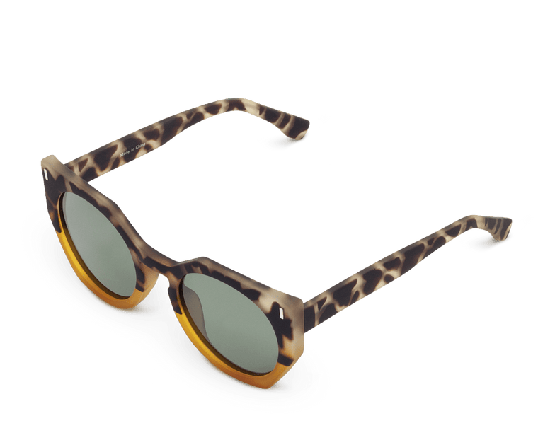 Matt & Nat 'Mule' Unisex Sunglasses