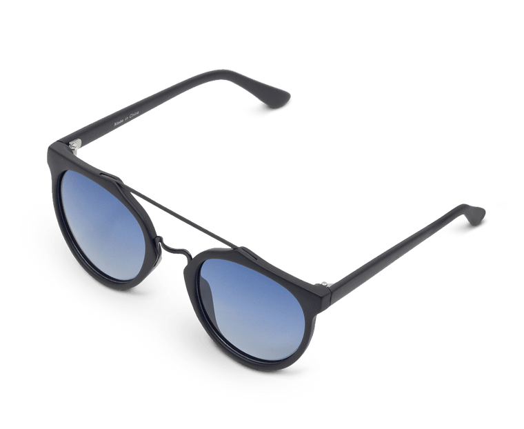 Matt & Nat 'Aldie' Unisex Sunglasses