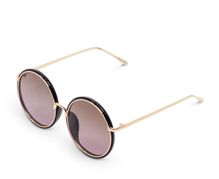 Matt & Nat 'Cadel' Unisex Sunglasses