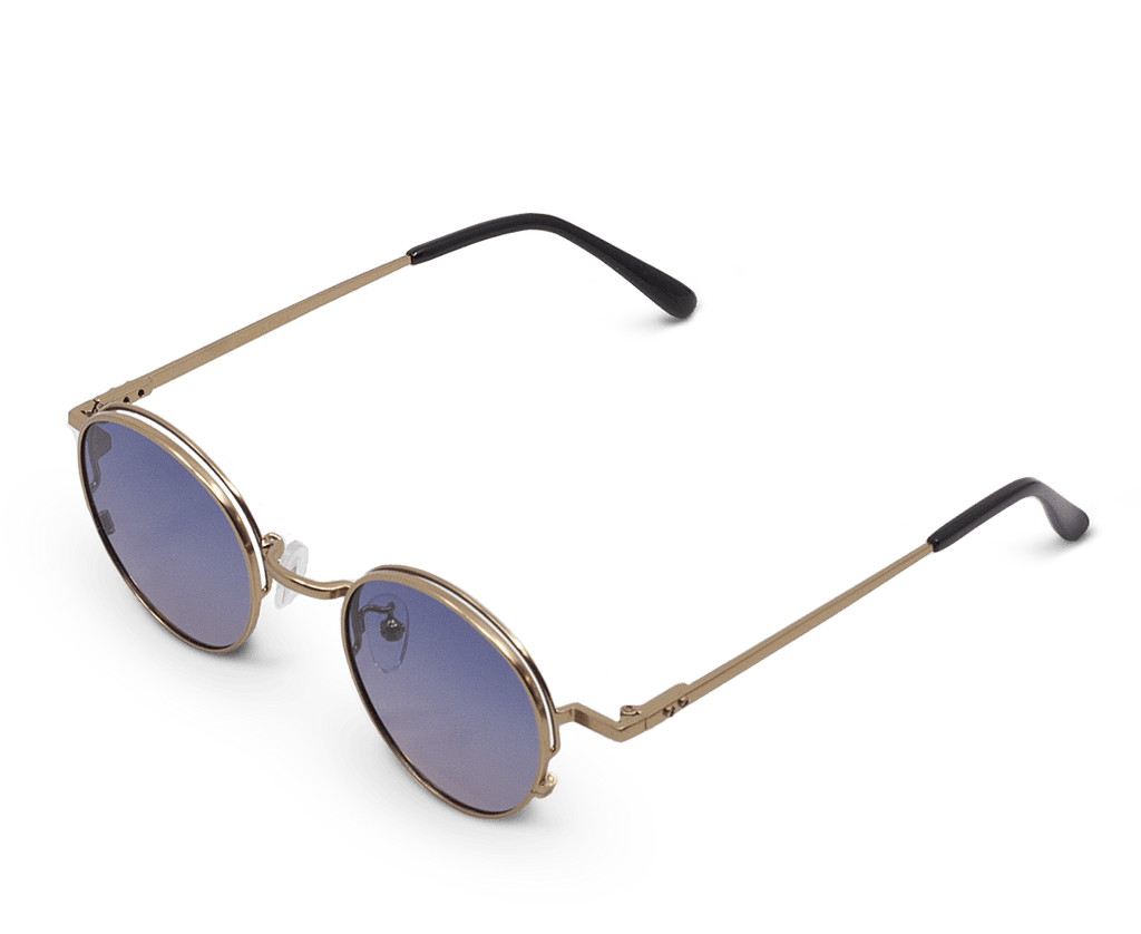 Matt & Nat 'Eddon' Unisex Sunglasses